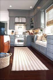 grey kitchen rugs. Black Kitchen Mat Rugs Small Rug Grey Shag Blue Modern And White Mats M
