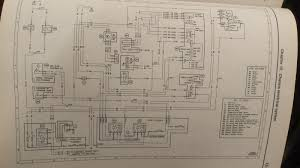 2006 ford f150 radio wire diagram images ford contour questions is there anyway to out the pin