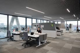 office lighting solutions. Full Size Of Lighting:lighting Led Office Glare Fixtures Andeadachesled Color Temperatureeadaches Design Lighting Solutions