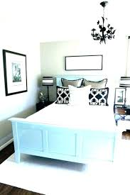 Small room furniture placement Sala Room Layout Ideas Small Bedrooms Small Room Furniture Layout Small Bedroom Furniture Layout Ideas Small Bedroom Rackeveiinfo Room Layout Ideas Small Bedrooms Small Bedroom Furniture Layout
