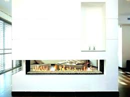3 sided gas fireplace two sided gas fireplace insert 3 sided gas fireplace two sided gas