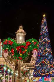 magic kingdom christmas wallpaper. Perfect Magic Christmas At Disney World Back In 2014 We Were Able To Mark This Off Of  Magic  Kingdom  Intended Wallpaper H