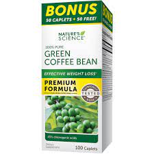 After being noted for its possible positive health effects, manufacturers began producing green coffee bean extract in the form of capsules or liquids. Green Coffee Bean Extract