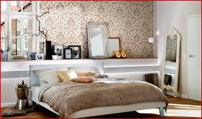 Schlafzimmer Tapete Modern 594834 Tapezieren Gallery Of