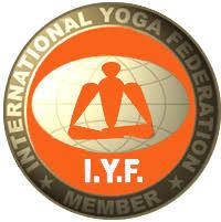 Afbeeldingsresultaat voor iyf logo