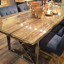 reclaimed dining room tables dining tables becoming an reclaimed wood dining table industry favourite for environmentally