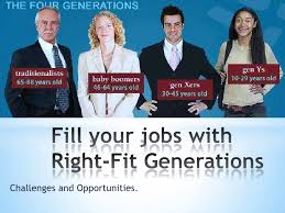 baby advertising jobs fill your jobs with the right fit generation
