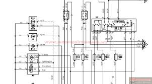 ford transit 2 0 di schematic auto repair manual forum heavy