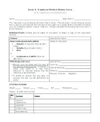 Report Template Doc Report Template Doc Incident Report Form
