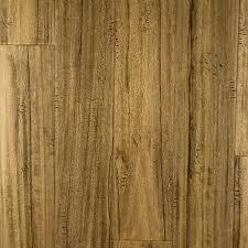 wide plank engineered wood floors vine couture natural walnut engineered hardwood flooring wide plank rustic engineered