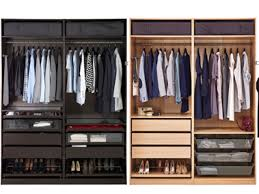 drawer ikea pax wardrobe closet fancy ikea pax wardrobe closet 20 closets 5f812d5896be988c