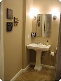 pedestal sink decor wonderful bathroom pedestal sink with