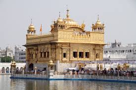 golden temple  golden temple