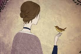 Learn about Emily Dickinson: American Poet, Literary Icon - FactSumo
