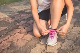 Ladies Shoes Womens Shoes Orthopedic To Love Fashion
