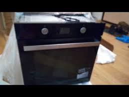 Обзор на <b>Электрический духовой шкаф Hotpoint-Ariston</b> FA5 841 ...