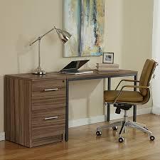 Narrow Office Desk Desk Ideas
