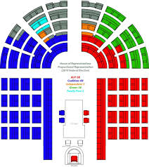 house plan house of representatives seating plan with regarding great house of representatives floor plan ideas jpeg