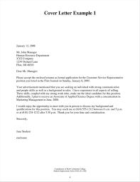 Letter Of Interest For Employment Fresh 8 Letter Of Interest Sample