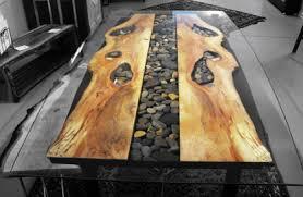 modern wood and metal furniture. Furniture. Art. Accessories Modern Wood And Metal Furniture U