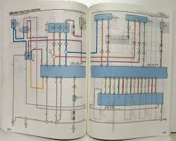 wrg 7488 avalon wiring diagram 1999 toyota avalon electrical wiring diagram manual us