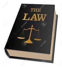 law book is an ilration of a law book used by lawyers and judges represents legal