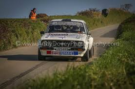Image result for guernsey rally 2018