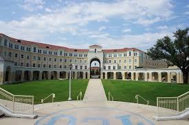 how to write the villanova university essays  how to write the texas christian university essays 2017 2018