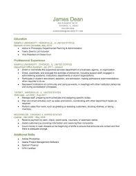 Combination Resume Template Download Fresh Best Resume Formats 54