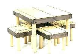 zen coffee table zen coffee table zen garden coffee table zen coffee table oriental furniture zen