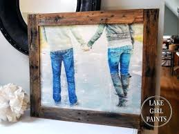 diy large picture frame large picture frame google search diy large picture frame