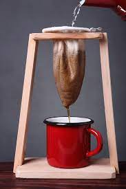 Home » coffee sock review: Coffee Sock Old School Filters That Save The Planet Perfect Daily Grind