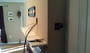 15 ideas to hide tv wires over fireplace images page 3 of 3