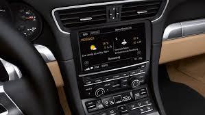 2015 porsche 911 interior. interior dashboard 2015 porsche 911