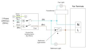 wiring diagram bathroom fan light heater bath ceiling switch full size of ceiling fan light wiring diagram bathroom heater extractor switch lighting appealing and bath