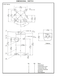 Awesome ptc relay wiring diagram model best images for wiring