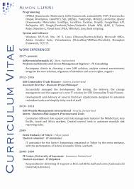 How To Address A Cover Letter To Hr Fresh Resume Template For