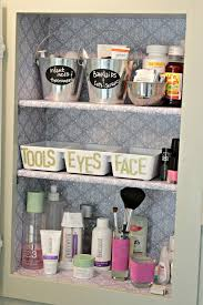 make a e for diffe types of makeup and they ll always have a