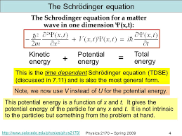 only schrödinger equation for one electron hydrogen atom can be solved and has exact solution schrodinger