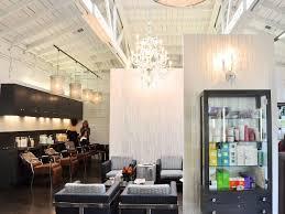 best hair salons in los angeles cbs
