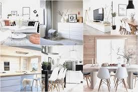 Gründe Warum Möbel Im Home Design Informationen