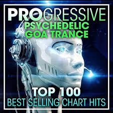 Progressive Psytrance Charts Liquid Space Doctor Goa In Memory Of Maya Progressive