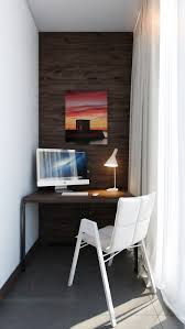 Office Bathroom Decor Bathroom Decorating Ideas Furniture Blogs Office Furniture Blogs