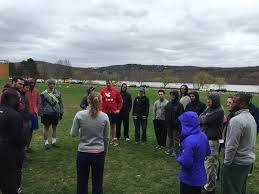 team rwb west point leader development training blogblog after this event the groups reassembled for another storytelling exercise modeled after the leadership in action exercise this exercise focused on