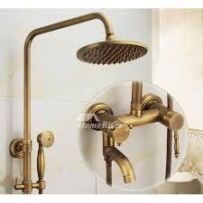 brushed brass bathroom faucet. Brushed Brass Bathroom Faucet