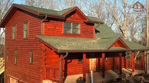 exterior stains for log homes. sikkens log siding teak exterior stain options pinterest cabin stains for homes