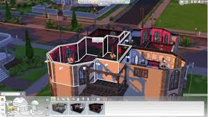 New House Download Video New House Gif On Gifer By Sairil