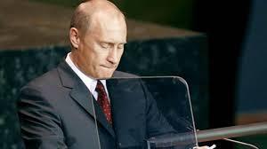 предложат сократить правительственные контрольно надзорные органы Путину предложат сократить правительственные контрольно надзорные органы
