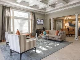 Marquis Midtown District Apartments for Rent 415 Armour Dr NE