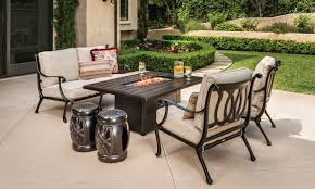 Outdoor Living Room Furniture Outdoor Furniture Kitchens Gensun Casual Living